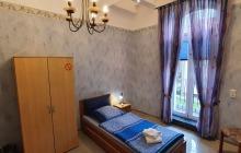 Wohnung Einzelzimmer / flat single room